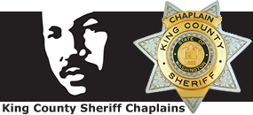 King County Sheriff Chaplains